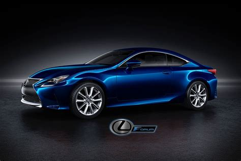 lexus dark blue photoshop blue and black rc350 clublexus lexus forum