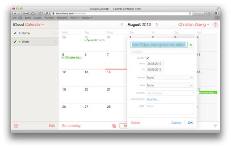 Icloud Calendar Not Syncing Outlook 2013 Not Syncing With Iphone Rachael Edwards