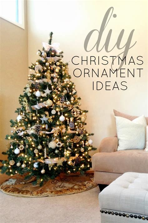 tree decoration tree decorations ideas and tips to decorate it