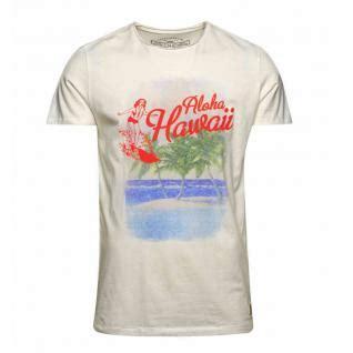 Gartenpflanzen G Nstig Kaufen 680 by Jones T Shirt G 252 Nstig Kaufen Bei Yatego