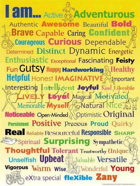 266 best career resume images on pinterest resume tips resume
