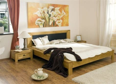 Feng Shui Tips To Make Your Bedroom More Sleep Friendly by Feng Shui Bedroom Design Tips And Images Interior