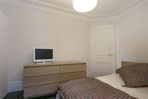 appartamento parigi affitto appartamento in affitto rue duvivier ref 15428