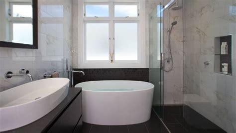 bathroom flooring nz top italian tile trends that will define nz home interiors