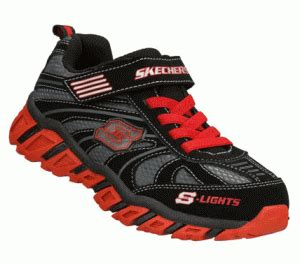 Skechers Giveaway - s lights archives mom vs the boys