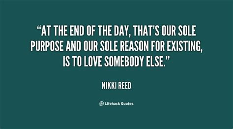 s day ending quote at the end of the day quotes quotes