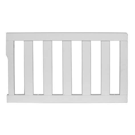 size bed rails for convertible crib universal bed rail for convertible crib evolur universal