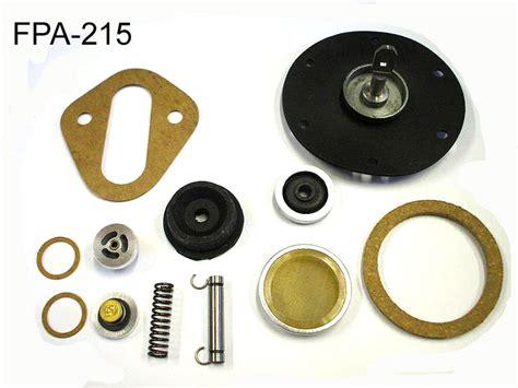 1973 volkswagen carburetor wiring diagram 1973 volkswagen