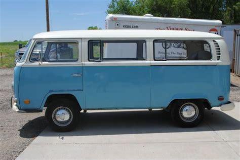 vw minivan 1970 image gallery 1970 volkswagen minivan