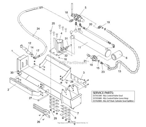 ton diagram how to use a ton diagram 28 images water cooled