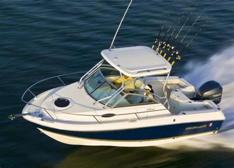 wellcraft boats manufacturer wellcraft 220 coastal boats for sale in united states