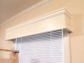 Window Cornices And Valances 301 Moved Permanently