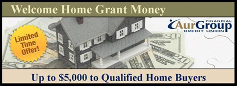 grant to buy a house grant money to buy a house 28 images the return of the 10 payment mintlife dakota