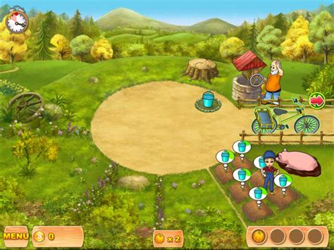 y8 games free download full version letitbitsg blog