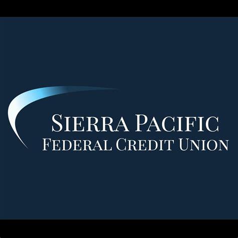 credit union bank near me pacific federal credit union arizona az