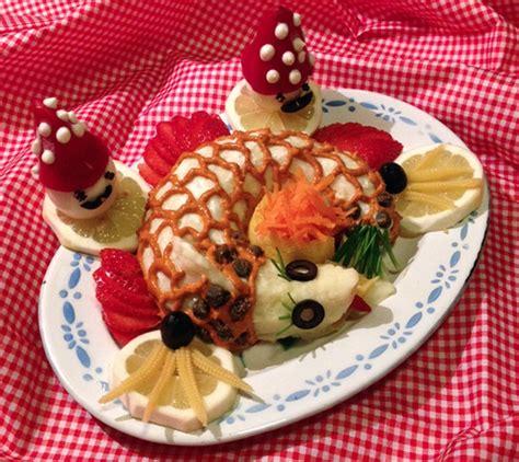 cocina viejuna la cocina viejuna ya tiene su propio premio nacional la