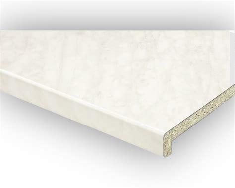 Marmor Fensterbank Bestellen by Fensterbank Marmor 4050x300x18mm Mit Blende 38mm Bei
