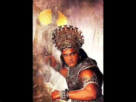 film mahabarata antv youtube image gallery mahabharata antv
