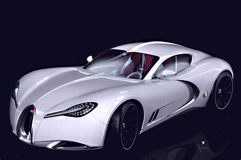 bugatti concept gangloff bugatti gangloff concept car xcitefun net