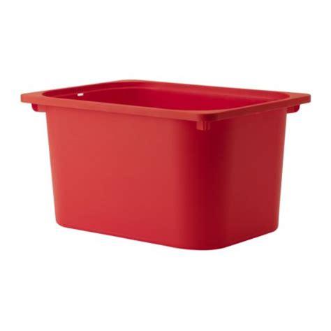 ikea storage box trofast storage box 16 1 2x11 3 4x9 quot ikea