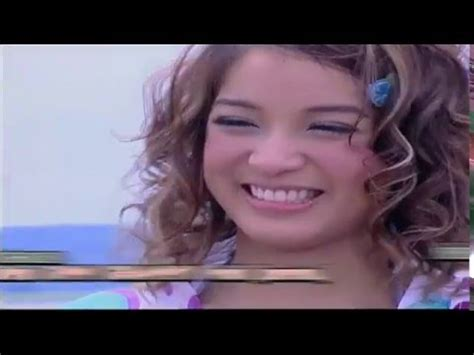 Wgu Mba Thoughts by เทพธ ดาปลาร า Thepthidaplara Ep 04 Tv3 Official