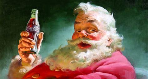 imagenes santa claus coca cola 12 top irish craft beers to enjoy for st patrick s day