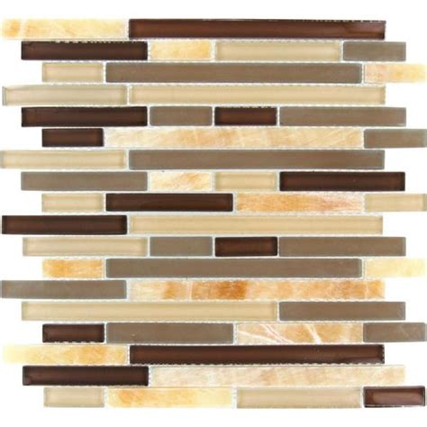 home depot mosaic tile backsplash roselawnlutheran
