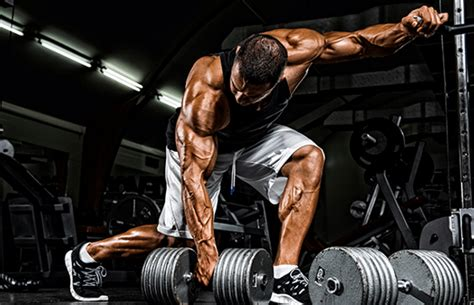 quickest way to increase bench press the absolute easiest way to increase strength and power