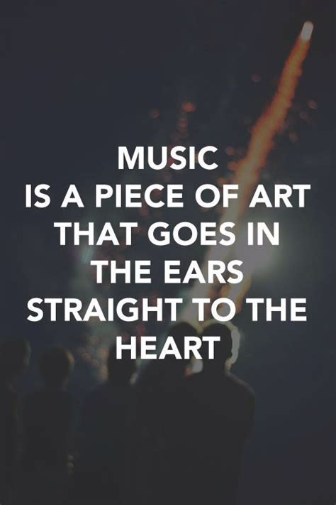 themes of love and money in the great gatsby best 25 music love quotes ideas on pinterest music