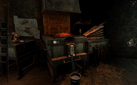 fireproof the room the room three it appstore per android