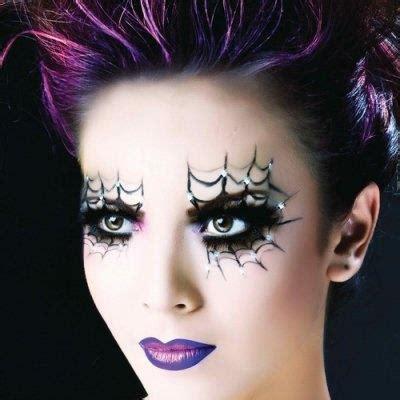 tutorial di makeup per halloween trucchi per un look trucco gotico halloween gothic make up video trucco