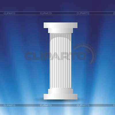 säule griechisch s 195 164 ule stock fotos und vektorgrafiken cliparto