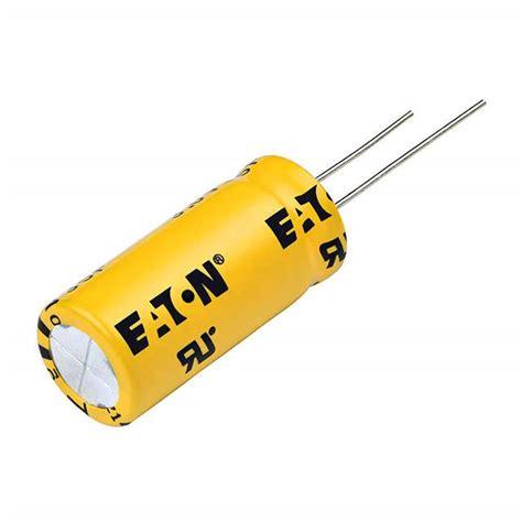 digikey supercapacitors tv1245 3r0346 r eaton capacitors digikey