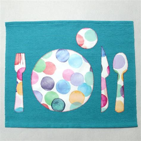 montessori placemat printable the montessori placemat help the kids to properly arrange