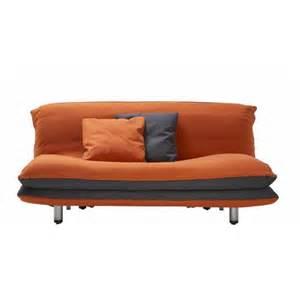 sofa ligne roset balto from ligne roset
