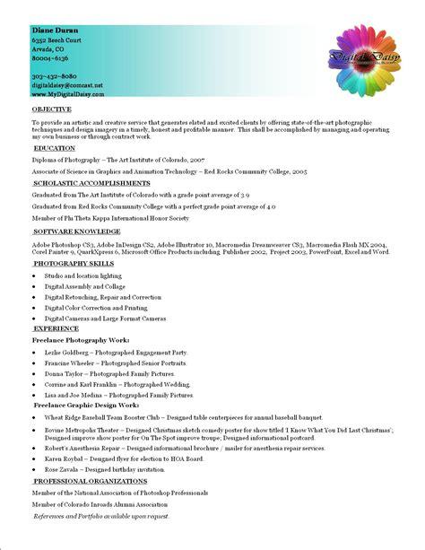 graduated with distinction on resume resume ideas