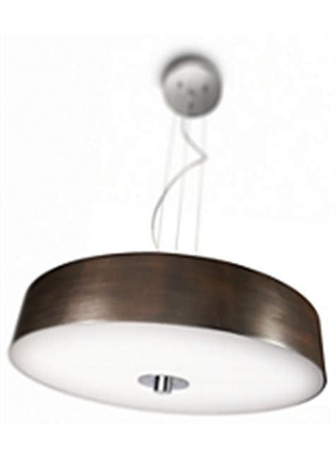 Lu Led Philips Dan Gambarnya de juiste led hanglen kiezen voor je eetkamer keuken