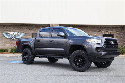 related keywords amp suggestions for 2016 tacoma leveled