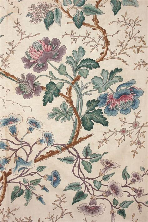 chintz upholstery fabric best 25 chintz fabric ideas on pinterest french fabric