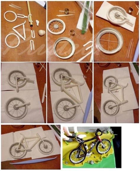 tutorial de construct 2 tutorial bicicletta in pasta di zucchero