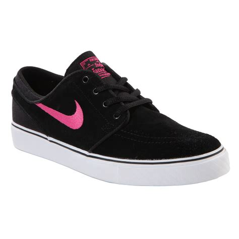 nike outlet shoes nike sb stefan janoski gs shoes boy s evo outlet