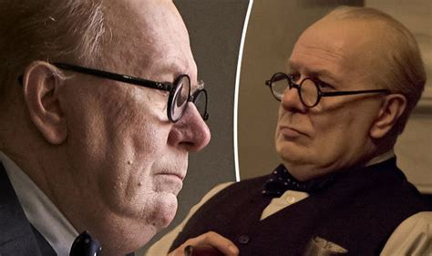 darkest hour release uk darkest hour reviews gary oldman wins awards but is it a