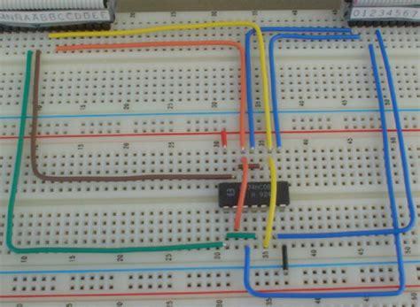 xiamen sanan integrated circuit xiamen sanan integrated circuit 28 images culture human resources xiamen sanan 28 images gan