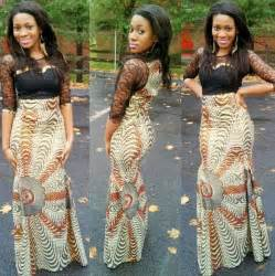 Latest ankara dresses styles for wedding occasion 2015 price
