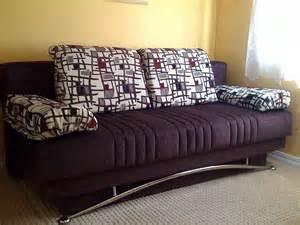 European Sleeper Sofa European Fantazia Sofa Bed Convertible Sleeper Sofas