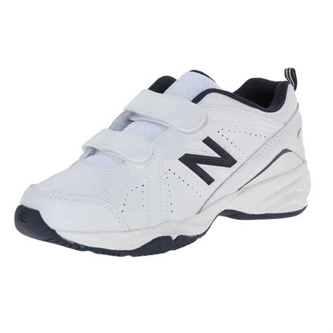 cheap kid shoes 8qsiigrh cheap new balance white kid shoes