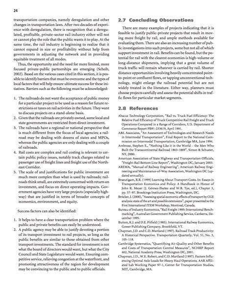 scrra design criteria manual 100 arema manual for railway engineering 2000 edition