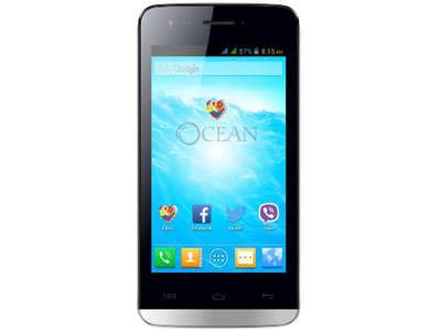 myphone agua ocean lite price in the philippines and specs