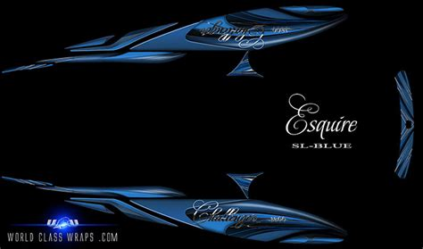 sea doo jet boat graphics esquire sl seadoo jet boat graphics