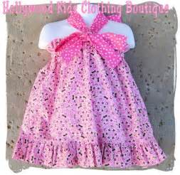 Childrens Handmade Clothes - custom children boutique unique handmade by zamakerrclothingco